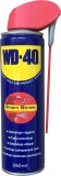 WD40 250ml Smart Straw