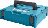 Makita systainer typ 1, 295x105x395 mm