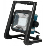 Makita LED reflektor DML805