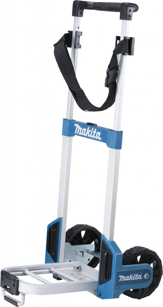 Makita TR00000001 vozík (rudla) na systainery