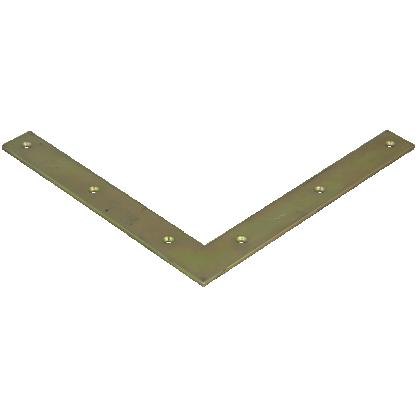 Domax NA 3, Rohovník 250x250x30 mm